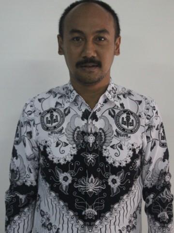 Diar Nurhakim