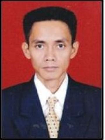 Bambang Eko Saputro