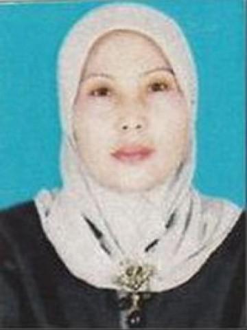 Ai Siti Rumanah